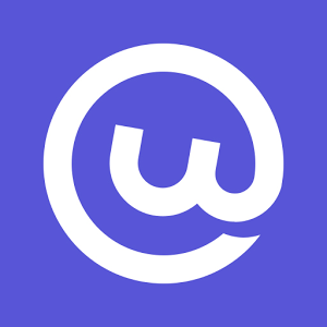 Weico国际版(新浪微博国际版)V3.5.4安卓版
