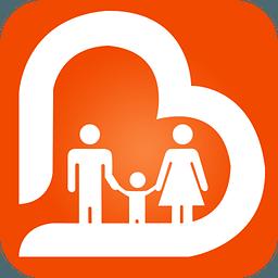 微�P�奂胰耸�C定位app6.5.0513.28最新版