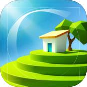 我的文明ios无限信仰最新版1.0.2 苹果版
