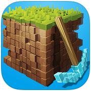 我的像素积木游戏2手游v1.2.0安卓版