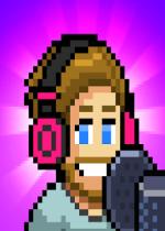 Pewdiepie tuber simulator免费版安卓版