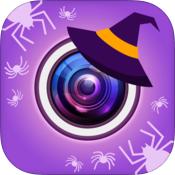 玩美相机ios版v5.11.1 最新版