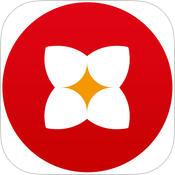 海南农信app