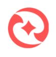 进口返利网app1.0安卓版