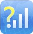 网络信号大师app