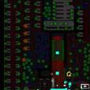 魔兽地图:邪恶源头2.6正式版毁灭之夜(附隐藏英雄密码)