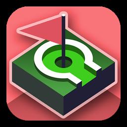 放进洞手游v1.0.2 最新版