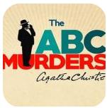 ABC谋杀案无限剧情最新版v1.0安卓版