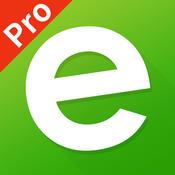 51高速浏览器苹果版V1.0.0