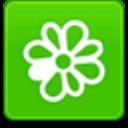 都客仿站高手稳定旗舰版v3.1注册码绿色版附注册机