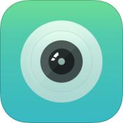 乐鱼app
