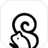 松鼠点拍app