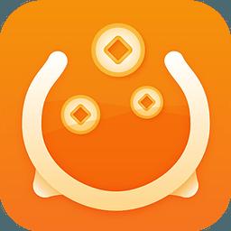 布丁小贷安卓app