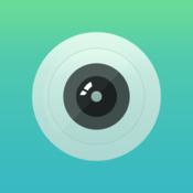 乐鱼直播app