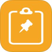 剪贴板小助手(Clip++) ios版v1.0 苹果版
