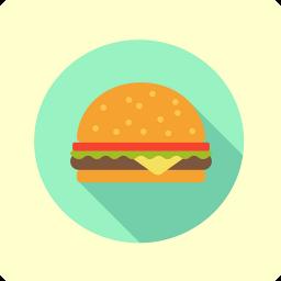 麦当劳肯德基优惠券appv1.0 手机版