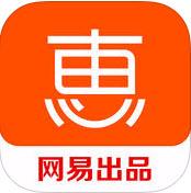 惠惠购物助手电脑版3.9.0