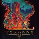 暴君Tyranny简体中文汉化补丁