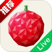 荔枝FM直播app4.3.6 手机版