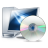 中维云视通网络监控系统软件