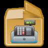 店铺电脑收银系统服装版免注册码版V3.7最新完美免费版