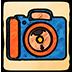 卡通相机Cartoon Camera Pro(暂未上线)