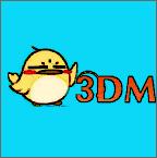 3dm论坛app