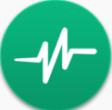 音频录制app