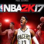 NBA2K17 L大启动器最新版