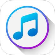 铃声助手iPhone版v1.0 苹果版