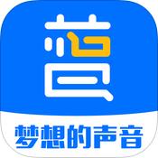蓝莓视频安卓版v1.0.11 官方最新版