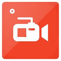 AZ 屏幕录像app