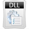 Microsoft.VisualStudio.ExtensionManager.Implementation.dll