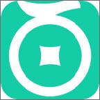 佰宝金服app1.7.18安卓版