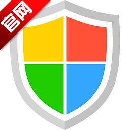 LBE安全大��6.1.2563 官方版