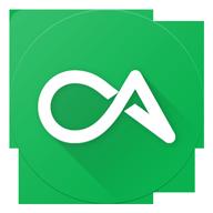 酷安v9v10.0.4 安卓版