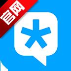 腾讯tim【轻版QQ】苹果版v2.1.0 ios版