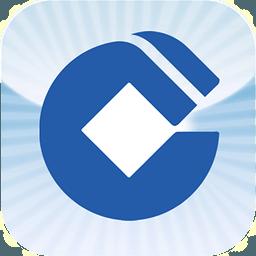 中国建设银行建行龙支付app