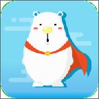 小胖熊�o料配送安卓appv4.4.5