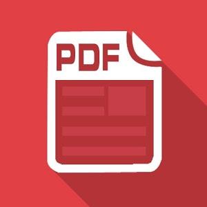 安卓PDF阅读器appv17.1 手机版