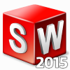 SolidWorks2015附序列号