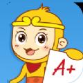 云成绩安卓appv4.6.0