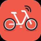 优步自行车app