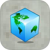 创造世界沙盒v1.0 官方安卓版