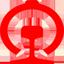 黄牛抢票神器2017(春运火车票抢票神器)v1.1.0最新免费版