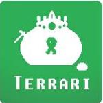 泰拉瑞亚Terraria1.3.4.2全版本通用修改器最新版