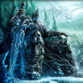 决战冰封王座2.7.1