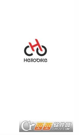 哈罗单车app v3.14.0安卓版