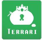 泰拉瑞亚1.3.4地图查看器最新版