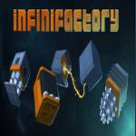 Infinifactory无限工厂乘法计算器mod